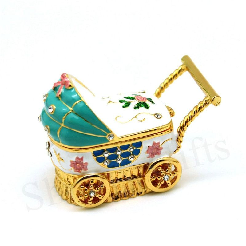 Find More Storage Boxes Bins Information About Baby Car Trinket