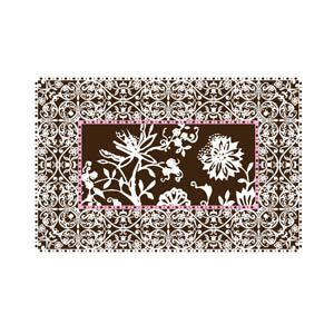Carpet no. 10 | Moooi.com