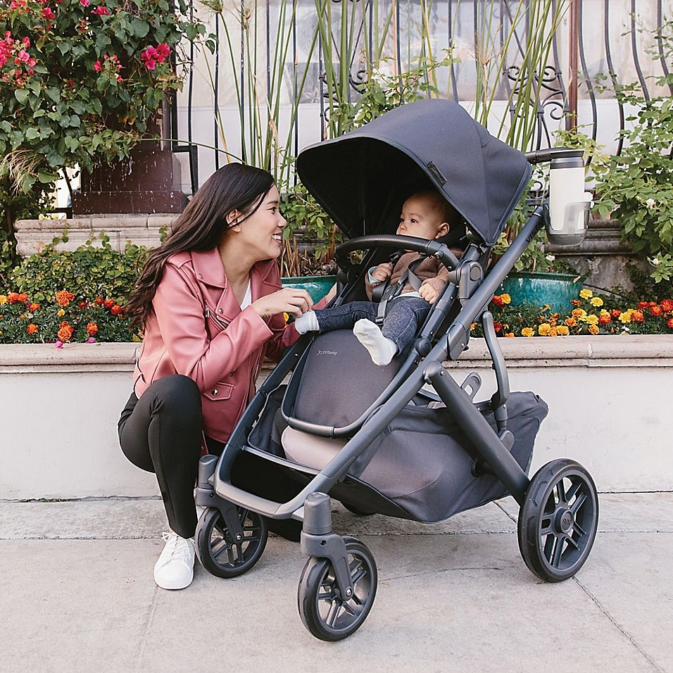 18+ Uppababy vista bassinet weight limit ideas in 2021