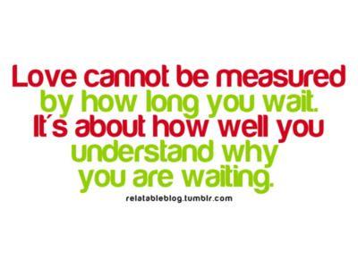 Gotta remind myself of this!