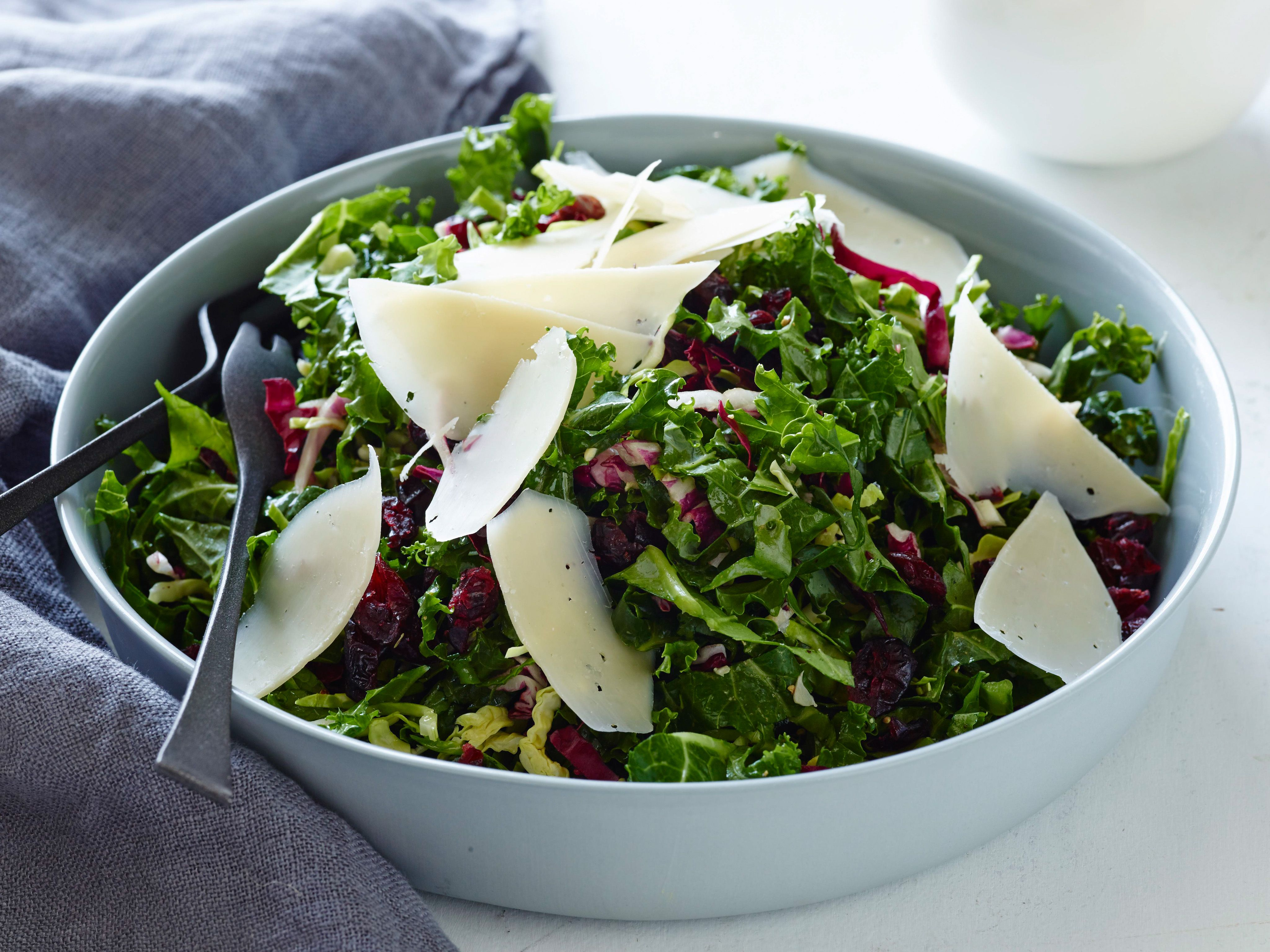 Barefoot Contessa Salad Recipes check out winter slaw. it's so easy to make! | barefoot contessa