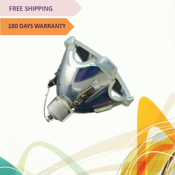 45.00$  Watch now - http://ali14x.worldwells.pw/go.php?t=32396691348 - Compatible replacement   projector bulb ELPLP15  V13H010L15  fit for  EMP-600 free shipping 45.00$