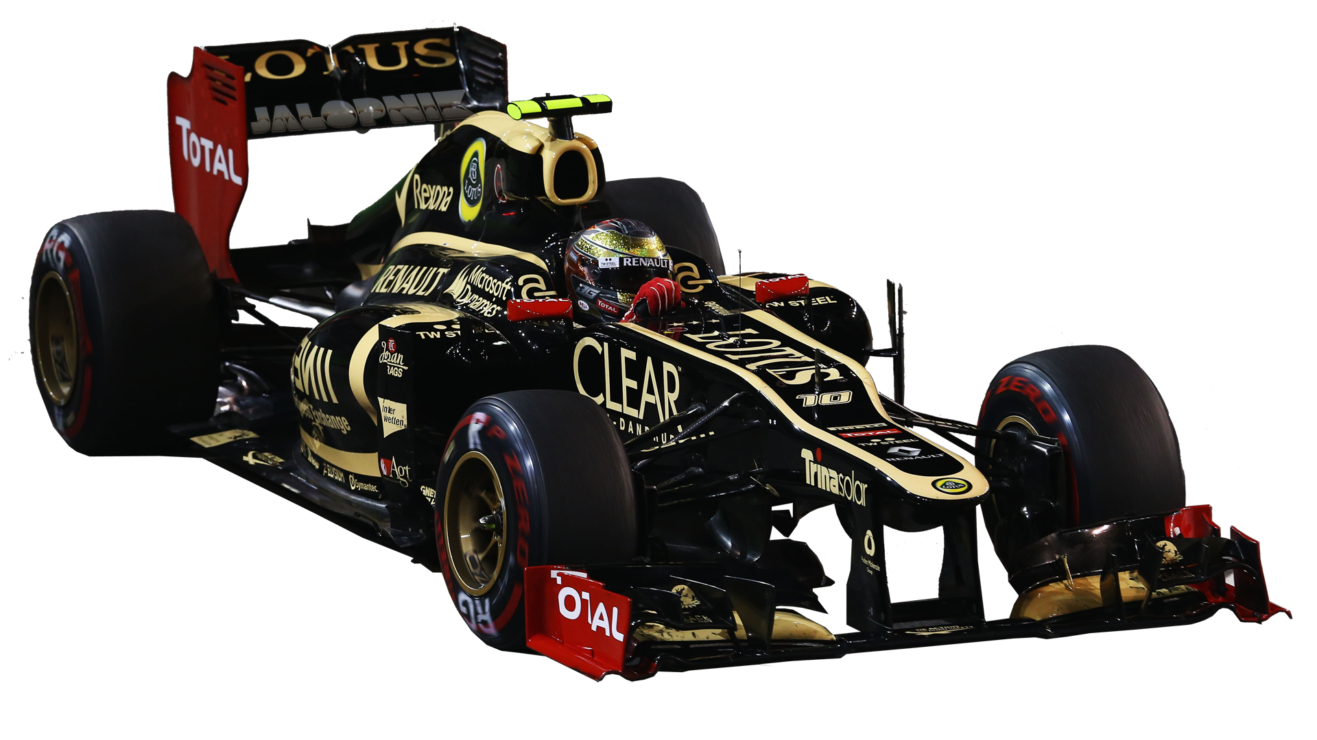 Formula 1 Png Image Formula 1 Png Image