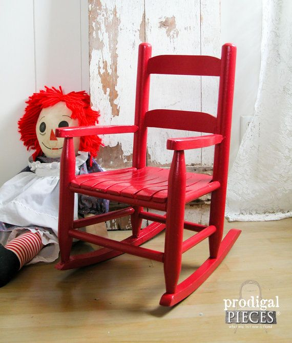 Fine Little Miss Ruby Little Miss Ruby Rustic Chair Rocking Ncnpc Chair Design For Home Ncnpcorg