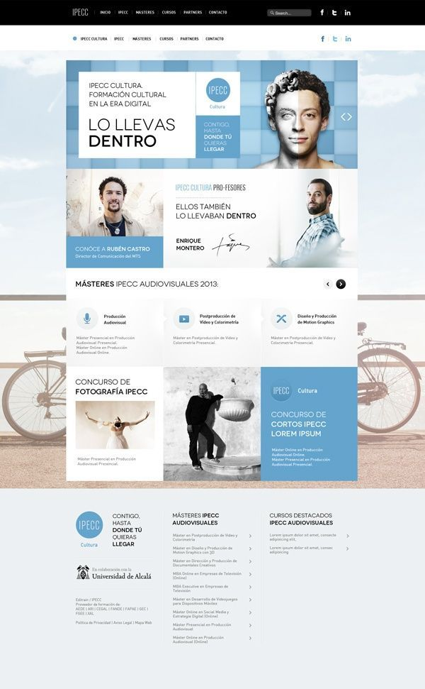 Pin By 475 On Web Web Layout Design Web Design Trends Web Design Company