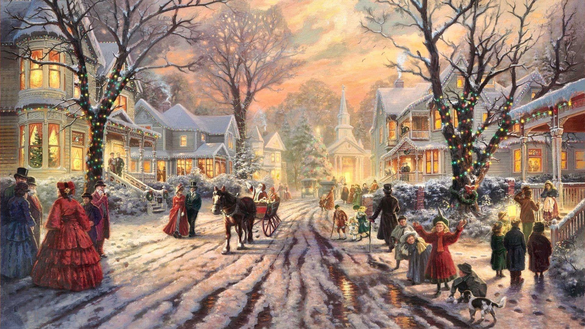 Traditional Christmas Music.Pin On Christmas Music