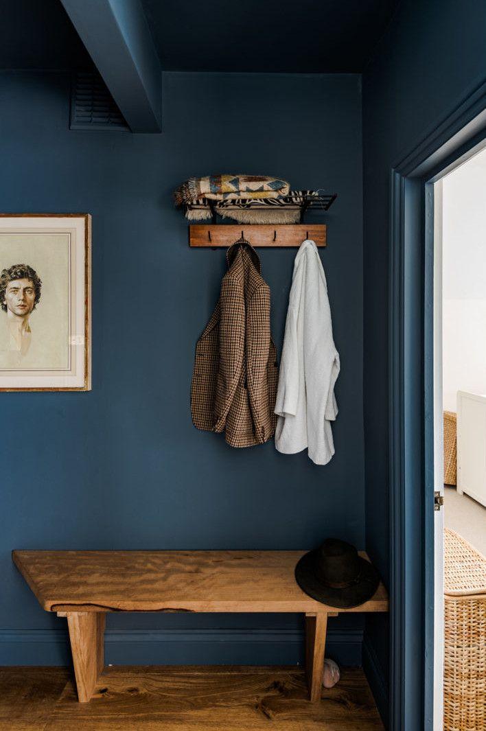 Une cuisine entre classique et design dans un appartement aux couleurs naturelles - PLANETE DECO a homes world
