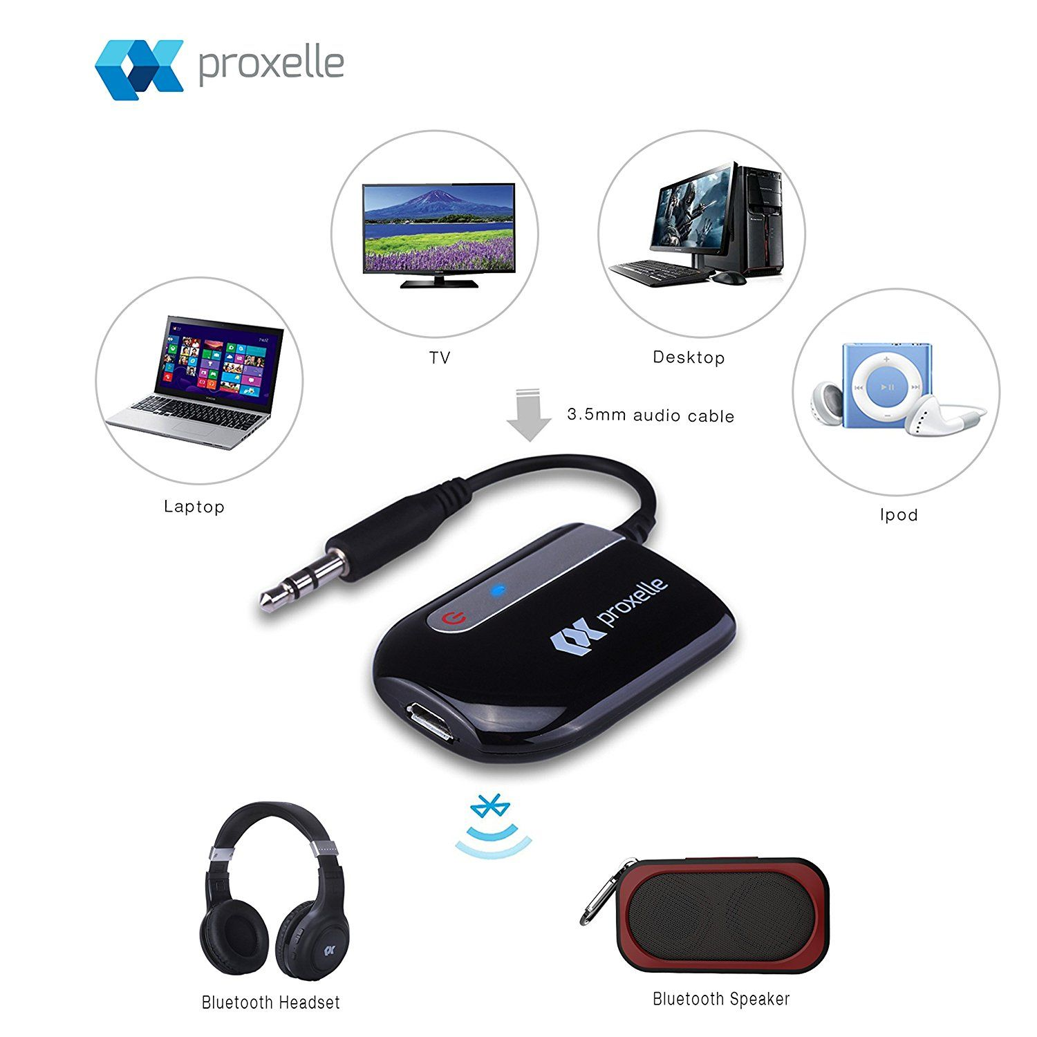 60 Best Discounted Bluetooth Devices Images Bluetooth Accessories Bluetooth Device Bluetooth