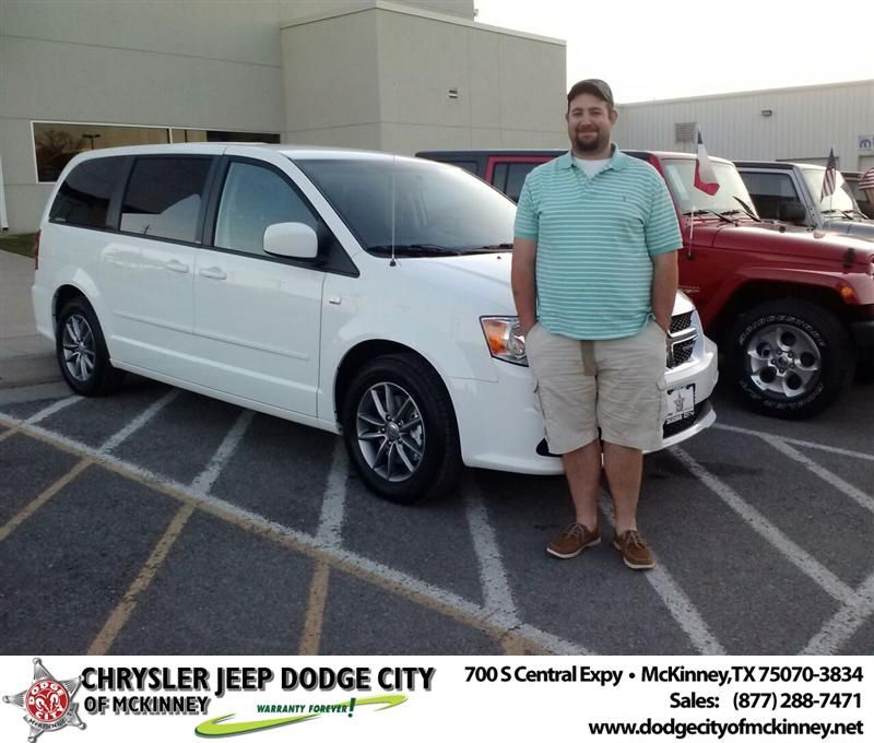 Very Helpful Staff Answered All Of My Questions And Concerns To Put Me In The Best Vehicle For My Needs If You Are Looking With Images Dodge City Brandon Williams Dodge