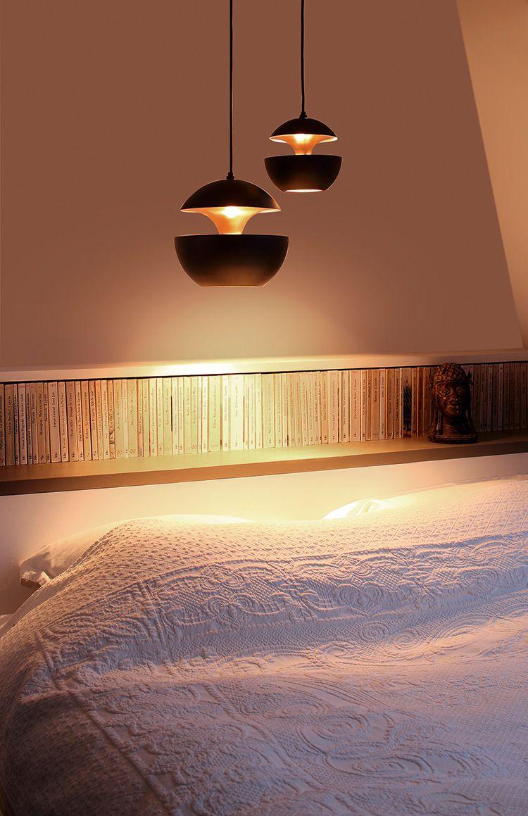 Schön DCW éditions Here Comes The Sun Pendelleuchte 25 Cm #schlafzimmerleuchte  #special #lampe Http://www.flinders.de/dcw Editions/ #dcw