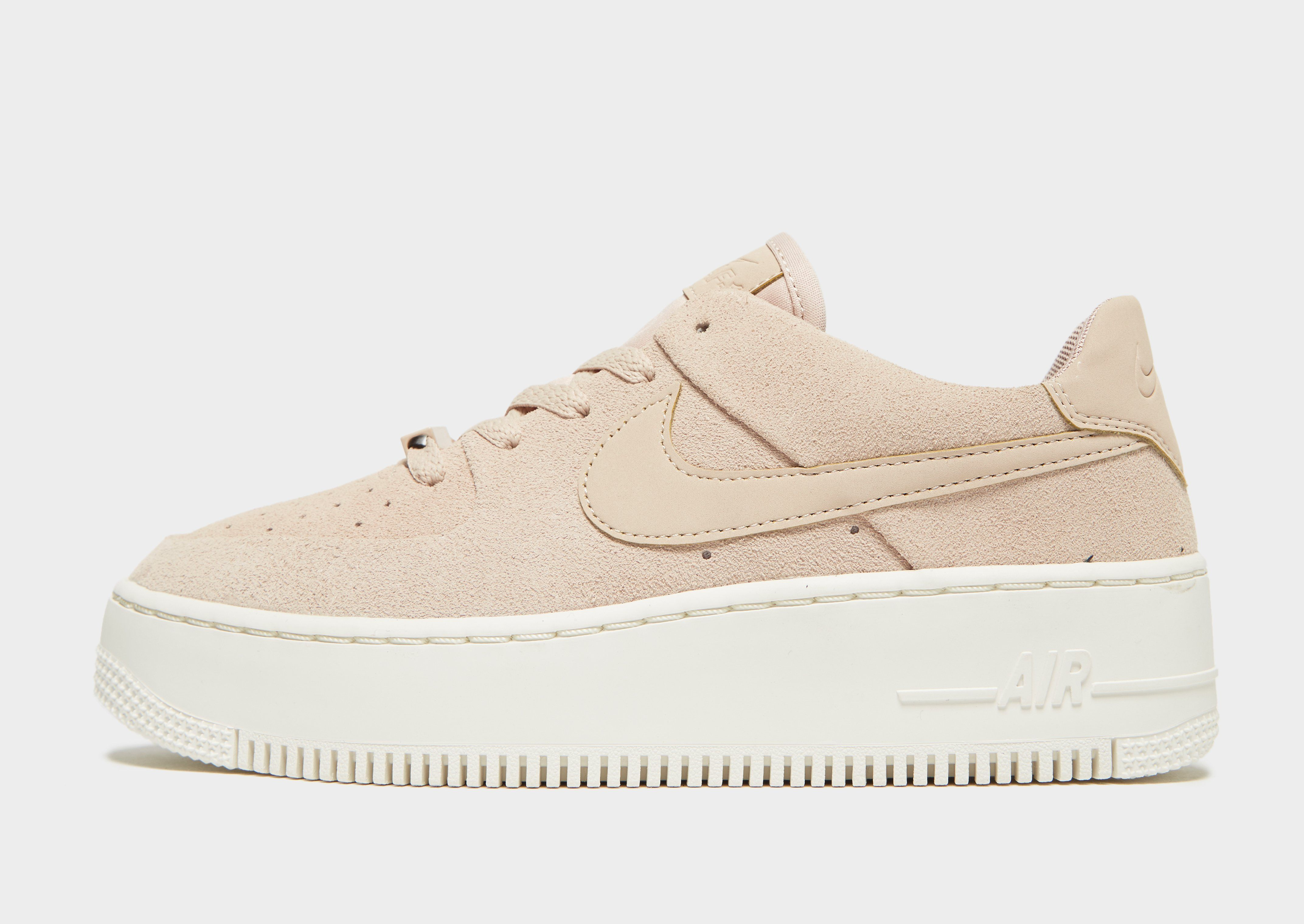 Nike Air Force 1 Sage Low Women's Shop online for Nike Air