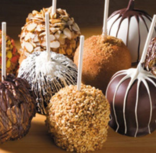 Yum Yum Yum Gourmet Apples Gourmet Candy Apples Candy Apple Recipe