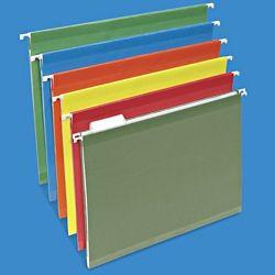 hanging folders hanging file folders in stock uline