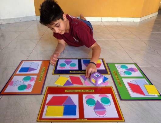 Fabuloso 15 JOGOS PARA EDUCAÇÃO INFANTIL | Jogo, Escola e Atividades GG24