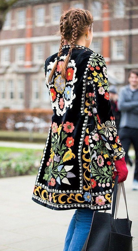 Camperas de abrigo mujer en rosario