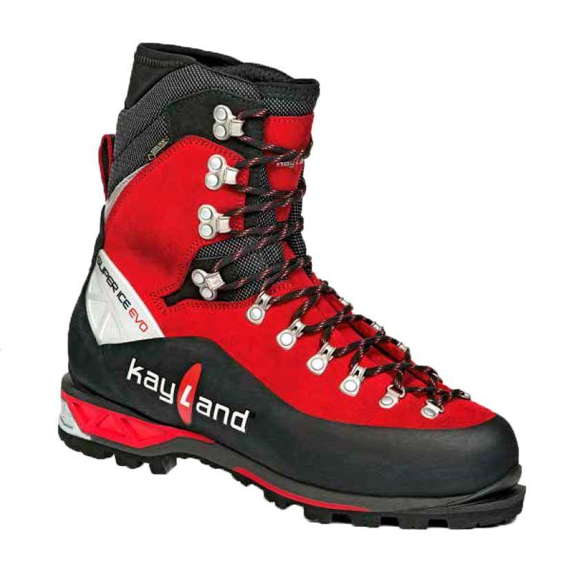 Zapatos Kayland para hombre QB0LpsXM