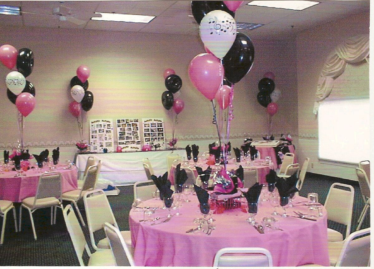 Google Image Result for  http://balloondecorofcentralcalifornia.com/yahoo_site_admin/assets/.  Banquet DecorationsParty Decoration IdeasCenterpiece ...