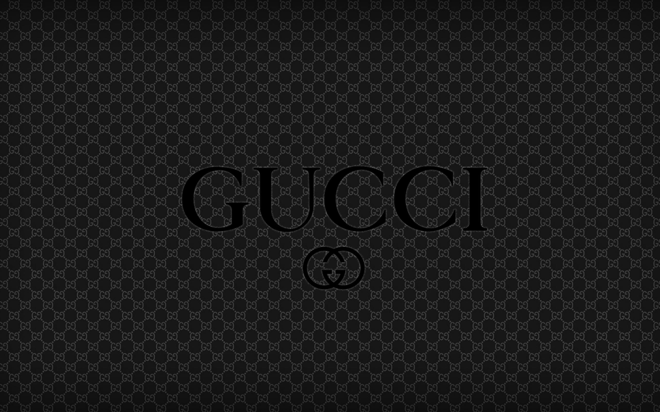 Gucci Logo Wallpaper Hd Iphone Gucci Logo Wallpapers Wallpaper Cave Gucci Wallpaper Iphone Gucci Logo Wallpaper Hd Gucci full hd wallpaper