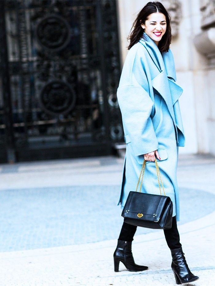 20 New Outfit Ideas to Liven Up Any Wardrobe via @WhoWhatWearUK