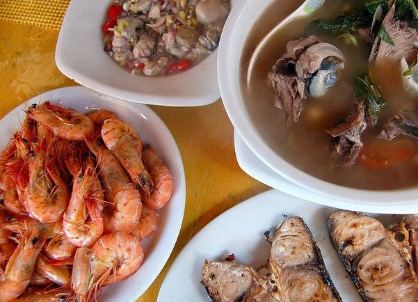 Filipino food check out our youtube channel for great step by step filipino food check out our youtube channel for great step by step videos in both forumfinder Choice Image