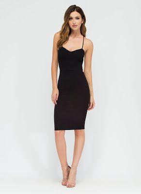 Vestidos De Noche Cortos Para Señoras De 40 Años Vestidos