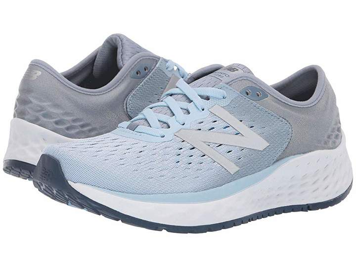 New Balance Fresh Foam 1080v9 | New balance fresh foam, New ...