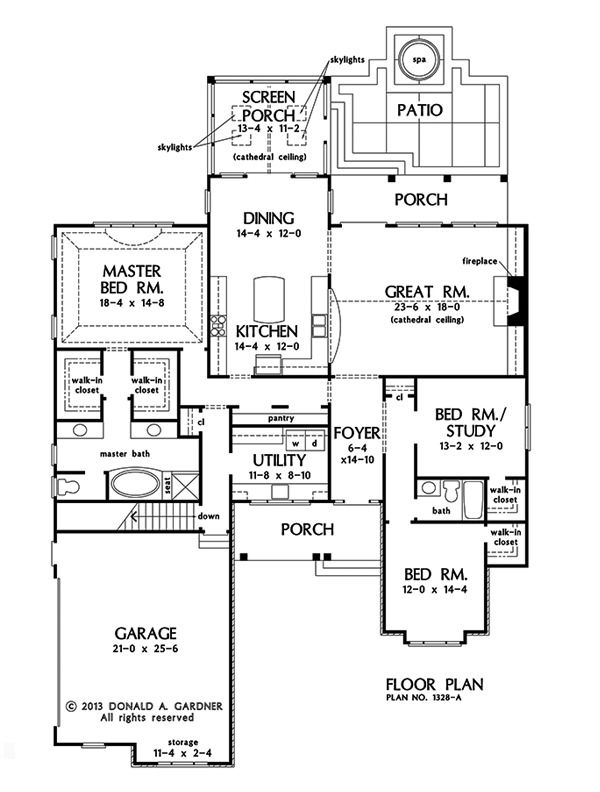 Compare Other House Plans To House Plan The Oliver Craftsman Floor Plans Craftsman Style House Plans House Plans