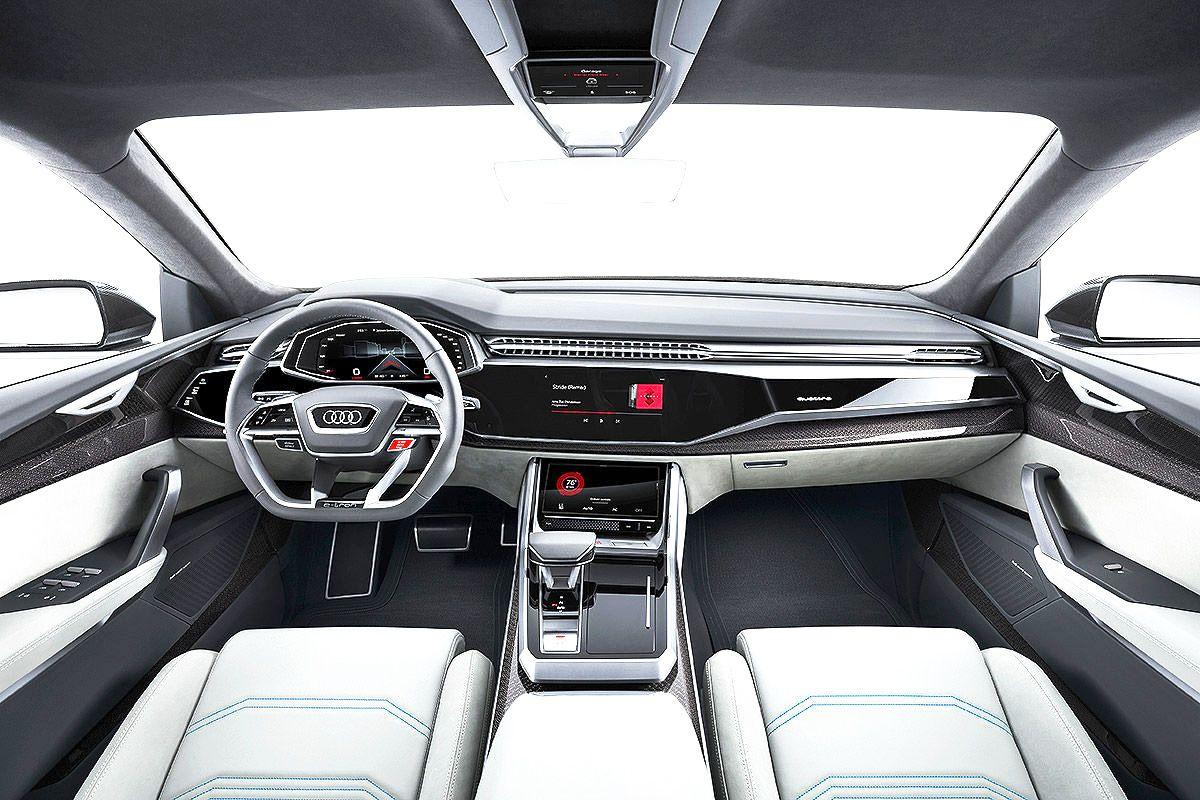 Resultat De Recherche D Images Pour Dacia Duster Spyshot Interior