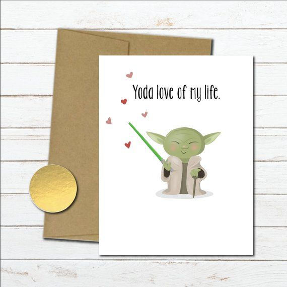 valentine's day picks you won't freeze in + 15 cute cards! - Lake Shore Lady