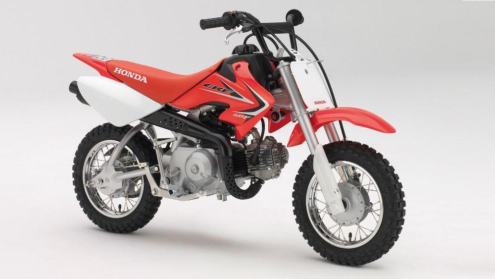 2017 Honda Crf50 Kids Dirt Bike Dirt Bikes For Kids Honda Dirt Bike Bike