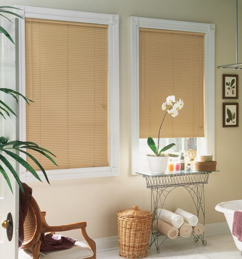 inch gallery mini horizontal aluminum bali images today blinds