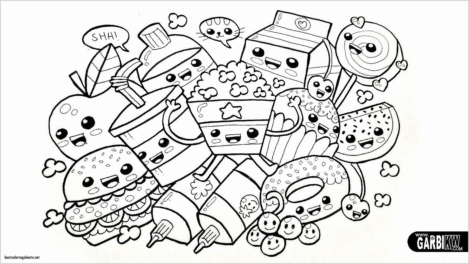 - Christmas Shopkins Coloring Pages Cute Coloring Pages, Animal