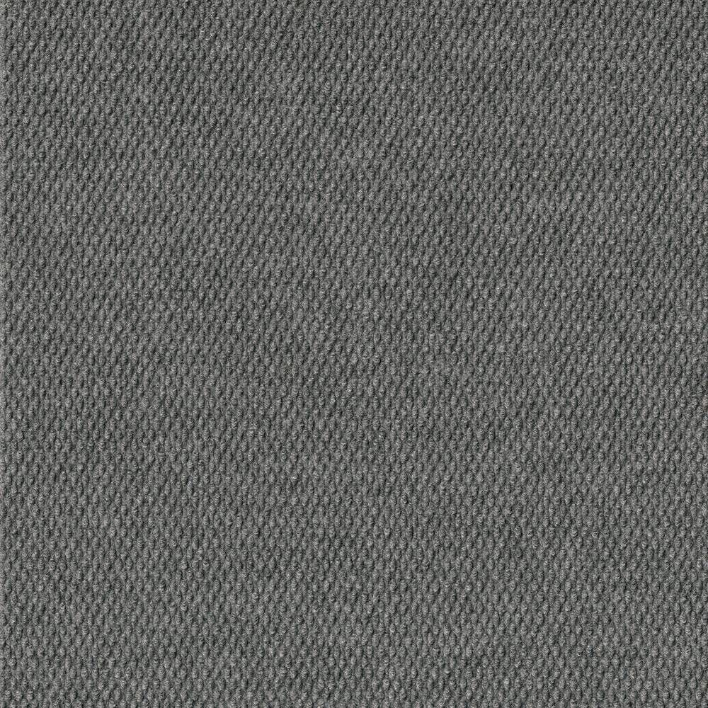 18 10pk Hobnail Extreme Carpet Tiles Gray Foss Floors In 2019