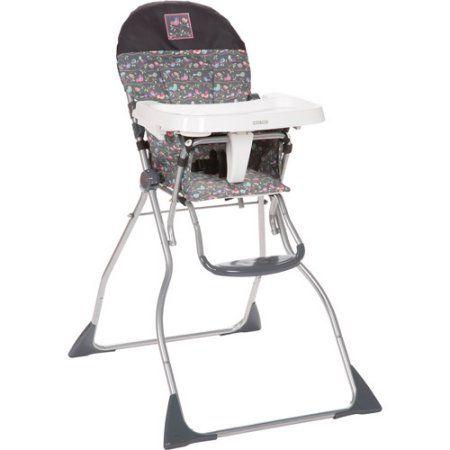 Baby Baby Chair Chair Girl High Chair