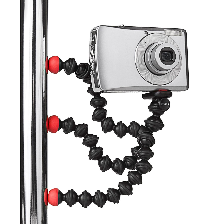 Camera Lens Aperture Diagram Guest Article Cinematography Decal Week