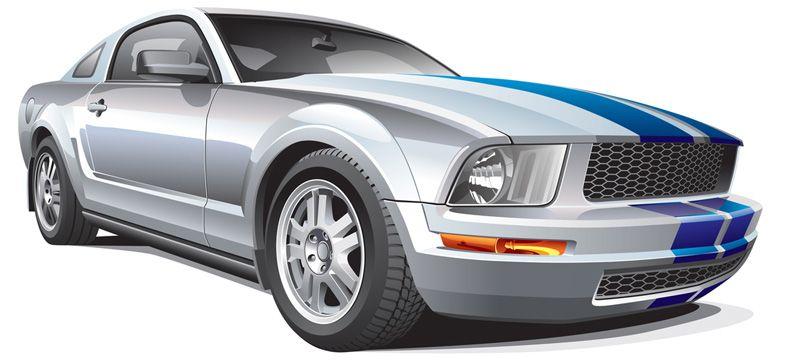 Auto insurance quote car insurance auto insurance