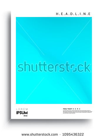 Covers template with liquid color colorful shapes elegant design for cover and abstract background also rh ar pinterest