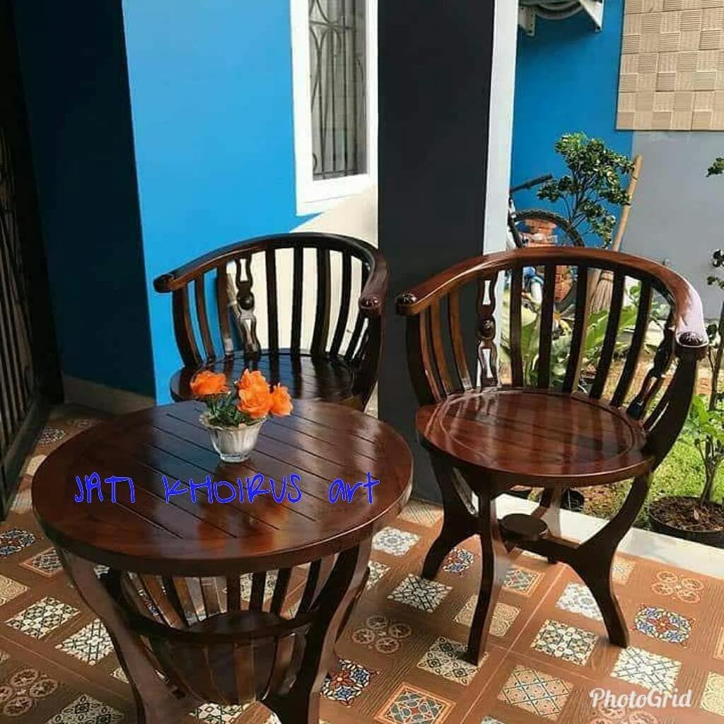 Melayani pemesanan produk furniture perabot rumah anda