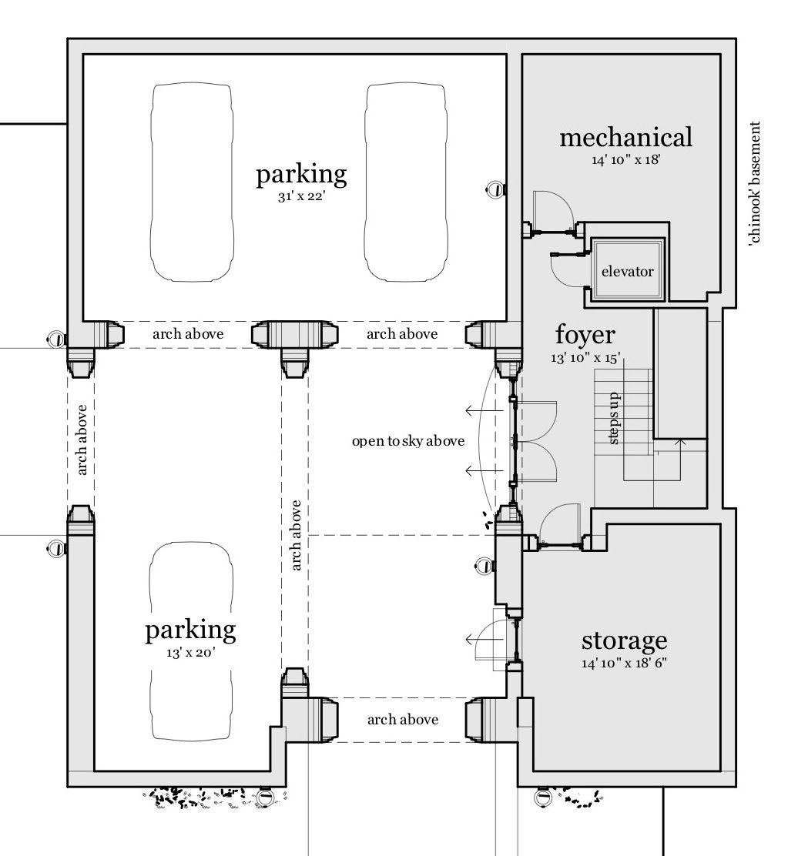 Dantyree Com Nbspthis Website Is For Sale Nbspdantyree Resources And Information Castle House Plans Castle Floor Plan Castle House