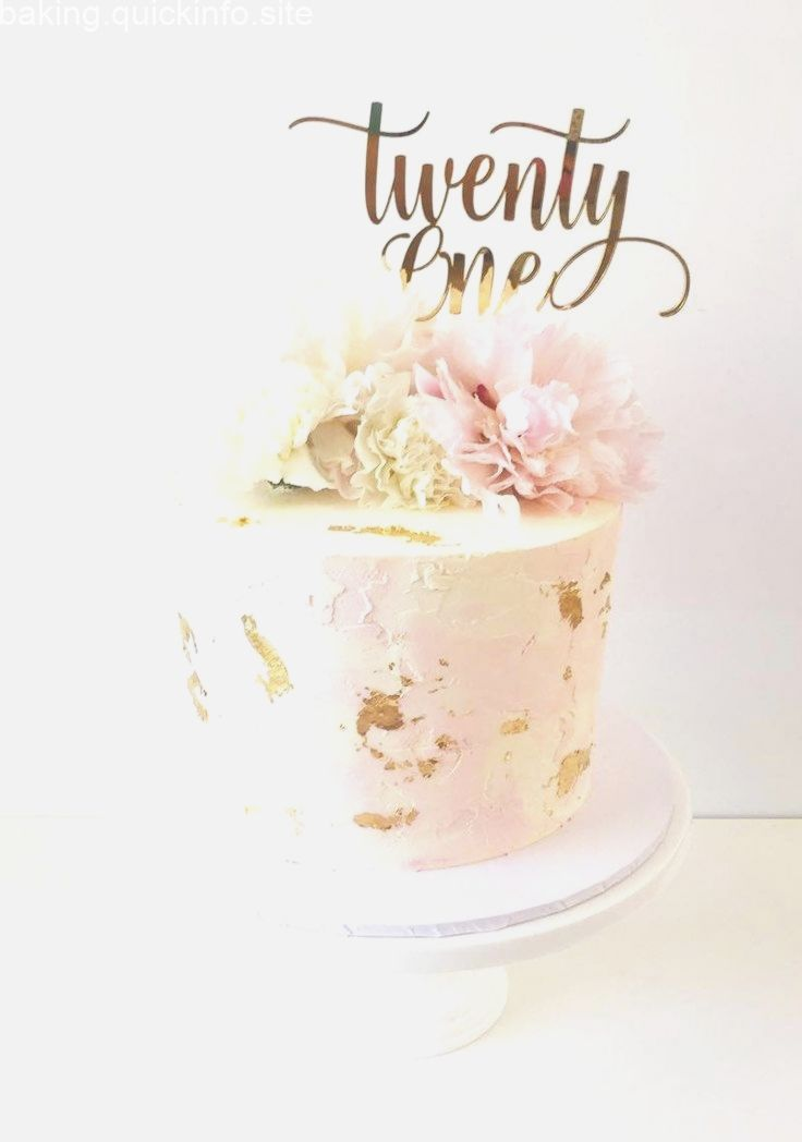 16+ 21st cake toppers tesco inspirations