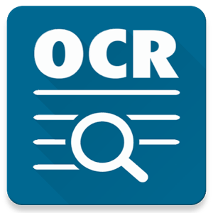 Ocr Text Scanner Pro Convert An Image To Text V1 6 4 Patched Latest Scanner Pro Text Image Mod