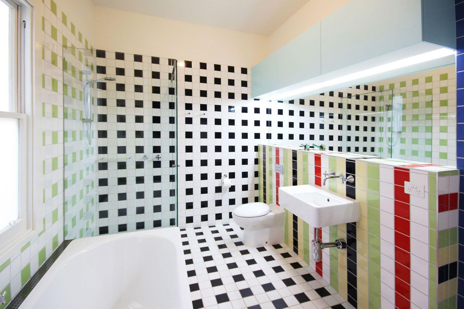 johnson bathroom tiles design   ideas 2017-2018   Pinterest   Tile ...