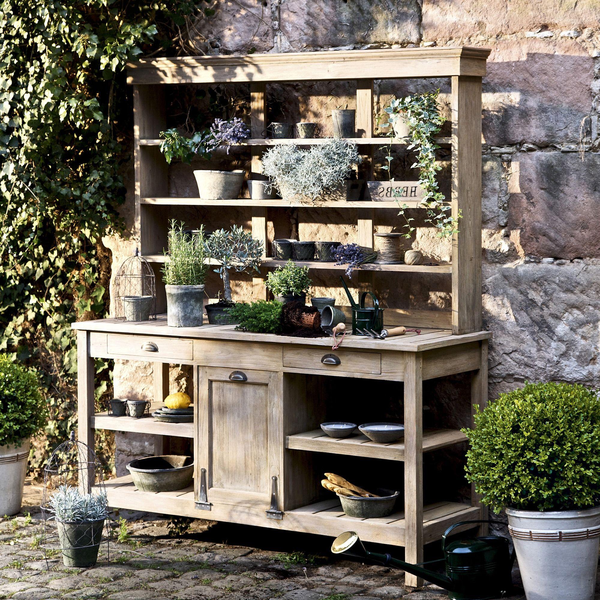 Nice Mit den richtigen Gartenm beln l sst sich jeder Garten einzigartig gestalten Bestellen Sie St hle Tische u Sessel aus hochwertigem Material jetzt online