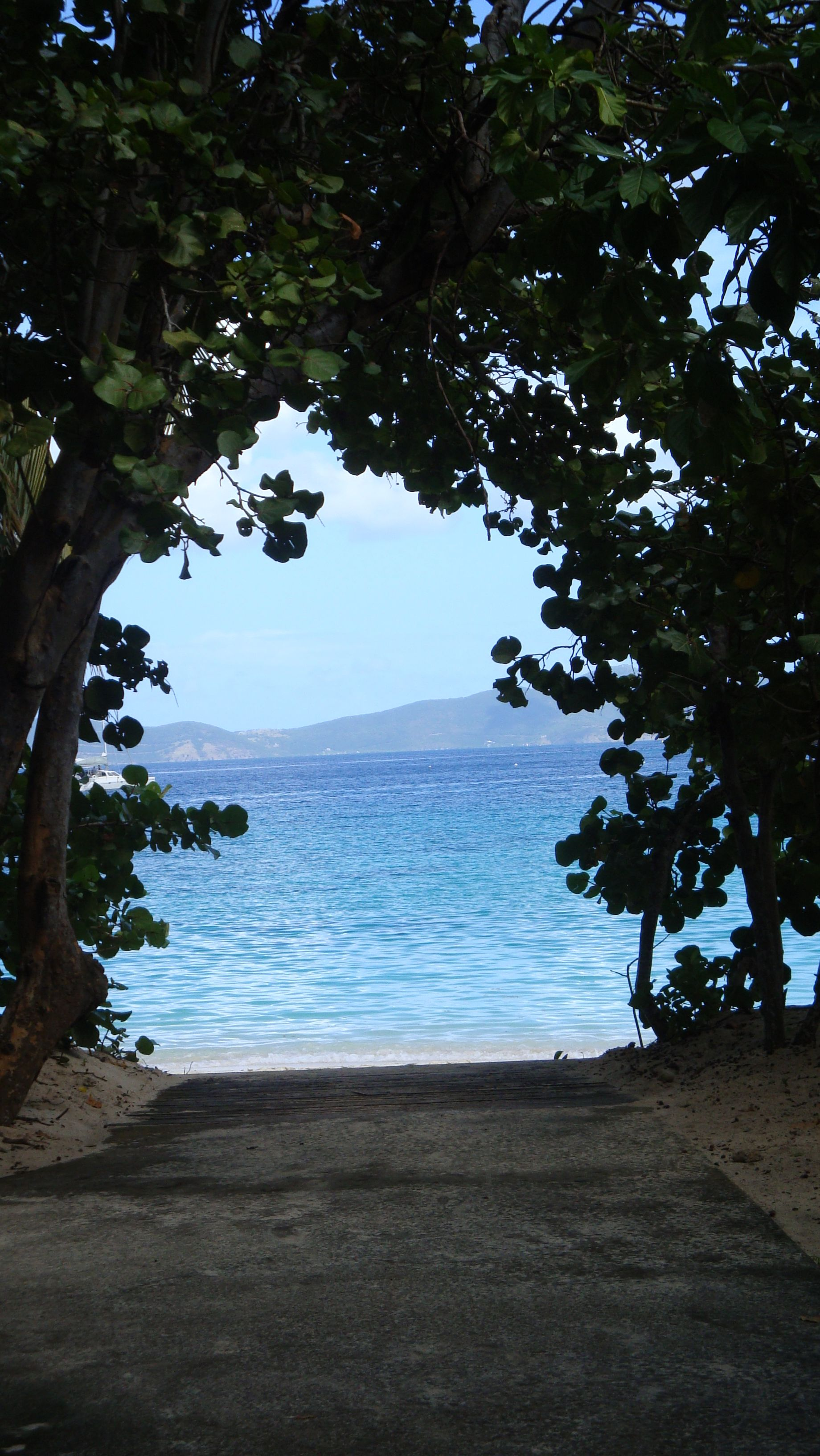 Breath st john virgin island pics 555