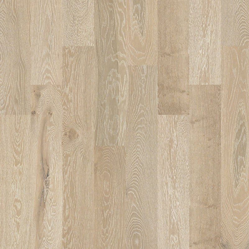 11 Amazing Whitewashed Hardwood Floors Oak Hardwood Flooring Engineered Hardwood Flooring White Oak Floors