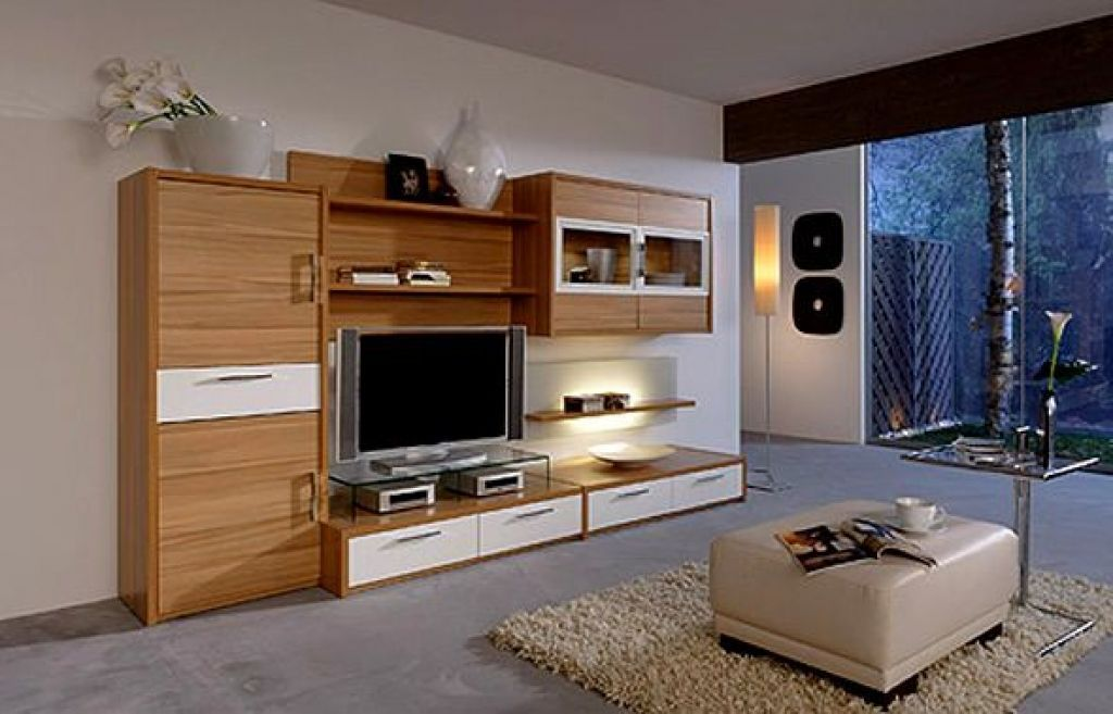 Outstanding Drawing Room Furniture Design Ideas 9 Home Designer