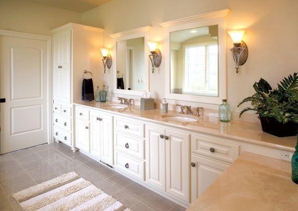 Bathroom Granite Countertop Pictures Countertops Valley Cabinet Green Bay Leton
