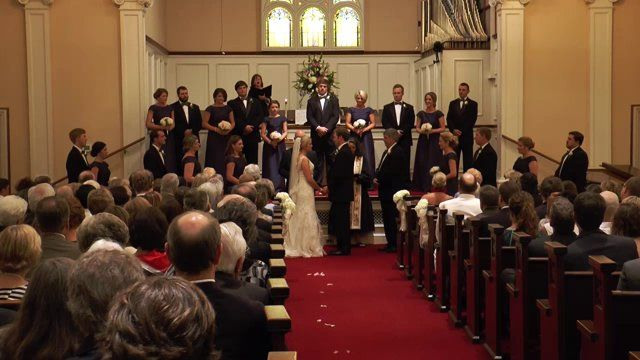 Pin On Wedding Videos By Palmetto Digital South Carolina Wedding Videography