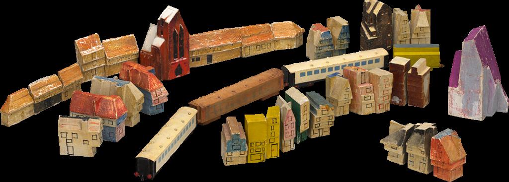 Lyonel-Feininger.-Train-1913-buildings-19251-1024x367.png (1024×367)