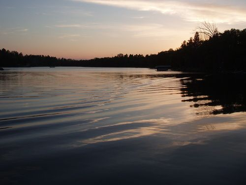 Photo Of Lake Belle Taine Bay Favorite Vacation Vacation Spots Lake